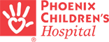 Phoenix Childrens